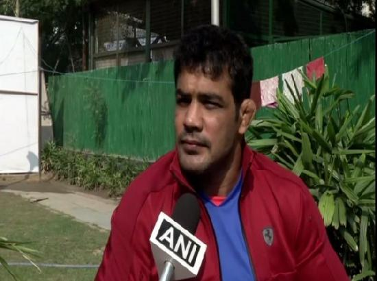 Covid vaccine before Olympics is must for athletes, says Sushil