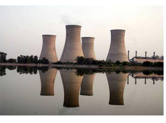 Bathinda Thermal Plant land to be handed over to PUDA for sale after redevelopment