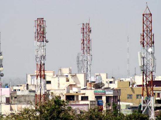 Indian Telecom market expected to cross Rs 6.6 trillion revenue mark by 2020