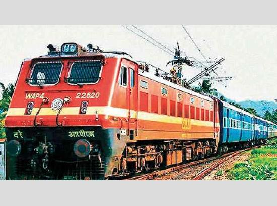 Covid-19 Impact: Railway ticket refund rules relaxed