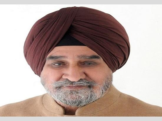 Uninterrupted services by veterinary hospitals and dispensaries: Tript Bajwa