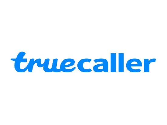 Truecaller launches COVID-19 hospital directory for Android users in India