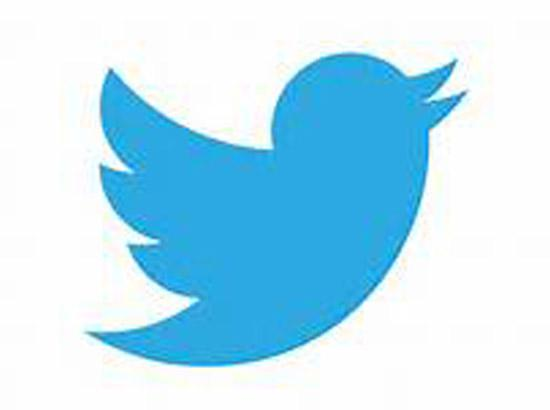 Twitter to revive accounts suspended due to age restriction