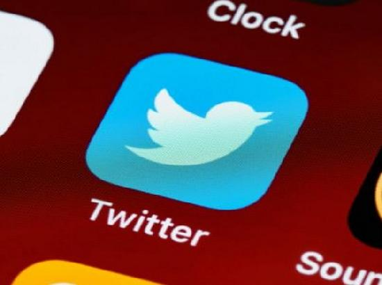 Twitter announces new features, allows users to charge for tweets with Super Follows