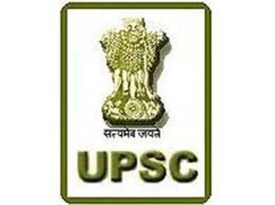 Prelims 2019: UPSC issues notification for Ci
