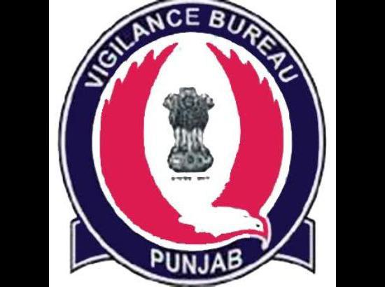 Vigilance bureau arrests steno, two conductors for committing fraud with PRTC