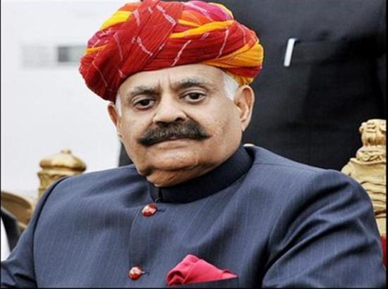 Punjab Governor to summon CS & DGP over 'failure of  law enforcement agencies to check van