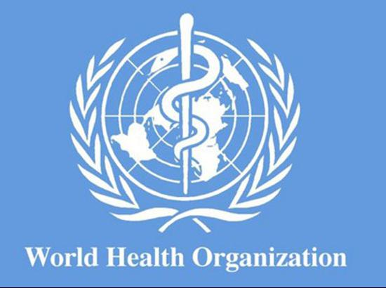 WHO lists 'Disease X' among priority diseases: Report