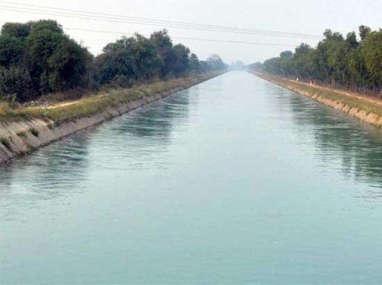 Water Resources engineers to donate one day salary to CM relief fund