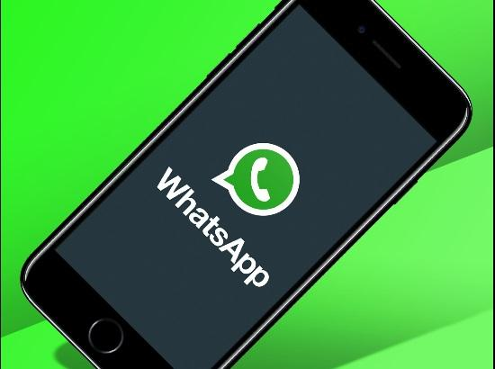 WhatsApp may retain only 18 per cent users amid privacy row: Survey
