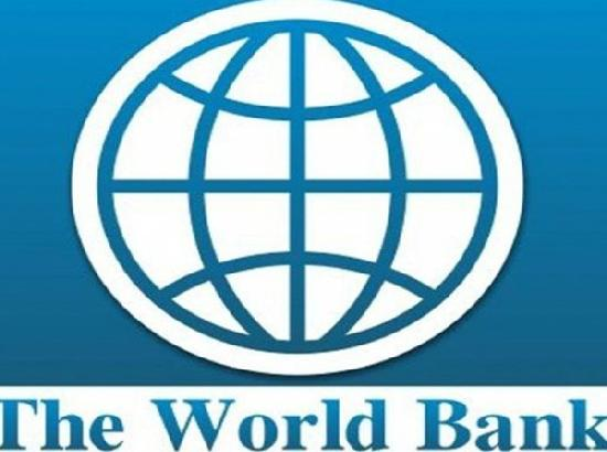 World Bank approves $1 billion additional aid to India