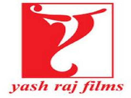 YRF requests Maharashtra CM to help production house vaccinate 30,000 cine staff