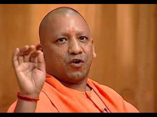 Yogi Adityanath recovers from COVID-19, tests negative