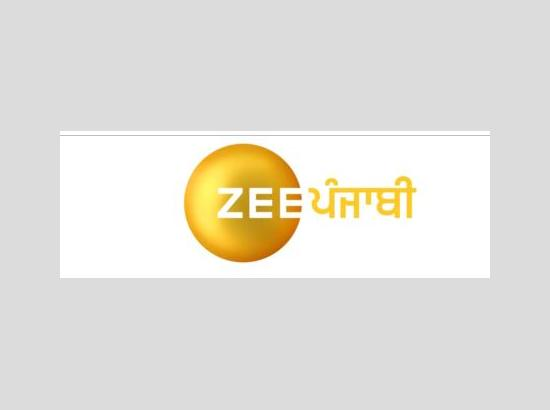 ZEE PUNJABI to make audience nostalgic with new show 'Antakshari'