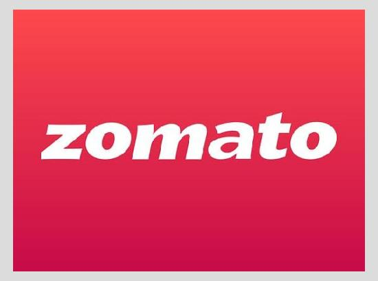 DBEE & Zomato to hold online placement drive from August 27  to Sep 5