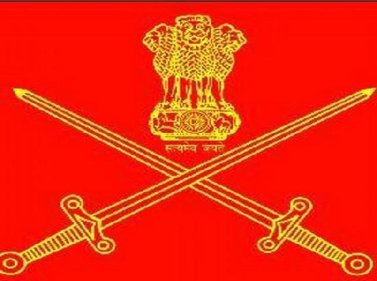 Indian Army postpones its bi-annual Army Commanders' Conference in view of COVID-19
