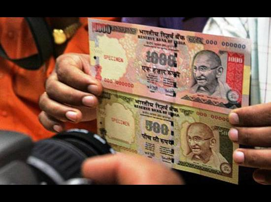 Demonetisation:  Its impact on common man, corruption and more steps to be taken