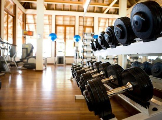Why do people quit gym by February end? (Lifestyle Feature)