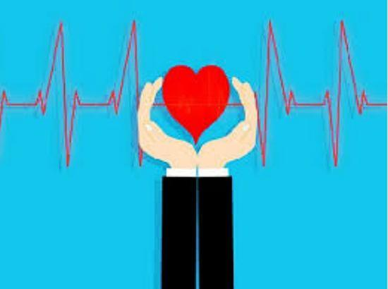 Heart attacks in winter multiple and more likely to be fatal; expert