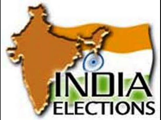 election procedure india Indian polity - election procedure of president of india  [who can vote in president of india's election] - duration:.
