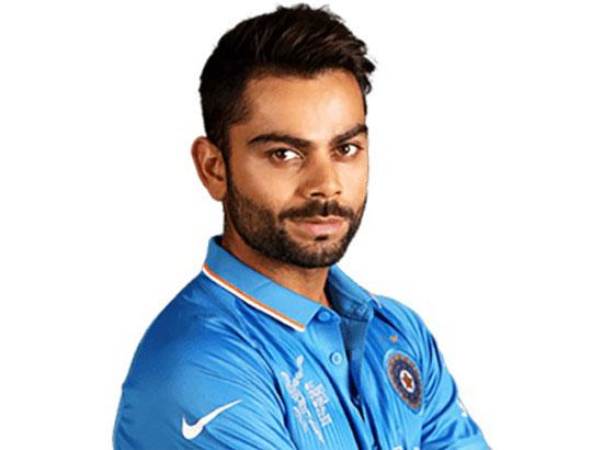World Cup looks wide open and Kohli has a 'headache'