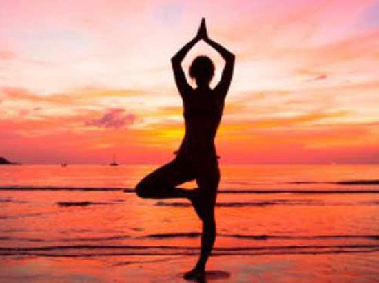 How to cure Arthritis by Yoga (Part I)