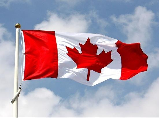 Canada to welcome over 10 lakh immigrants in next 3 years