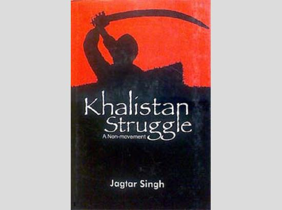 When Akal Takht first condoled Indira Gandhi assassination, then issued denial