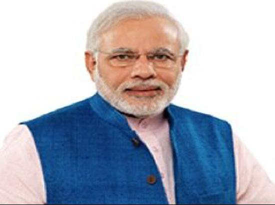 For Modi, road to 2019 will be steeper
