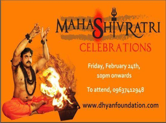 Shivratri Special: What is Shiv?