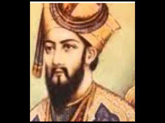 Why Mohamamd Tughlaq being referred after Currency Change by Modi ?