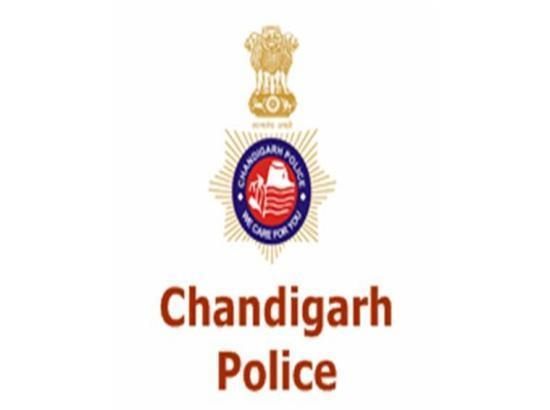 Chandigarh Police to take strict action against violation of mask, social distancing norms