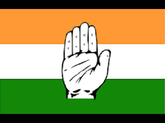 Names Of  25 More Congress Candidates Finalized In CEC Meeting