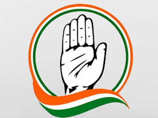 Sheila Dikshit among 6 Congress candidates announced for NCT Delhi