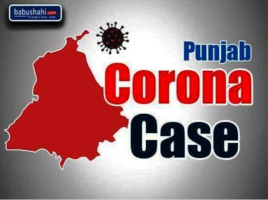 10 BSF officials among 69 Corona +ve cases reported in Ferozepur
