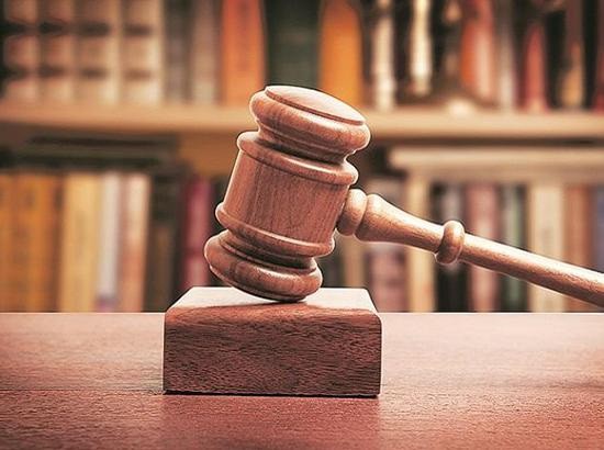 HC allows physical hearings in lower courts, leaves this decision to District Judges