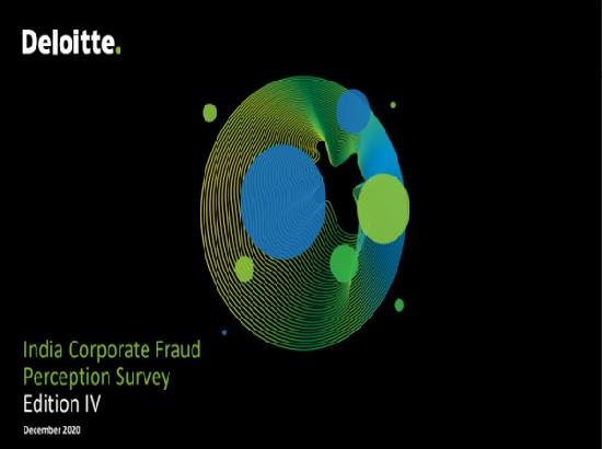 80 % of India Inc. foresees increase in fraud cases in next 2 years: Report