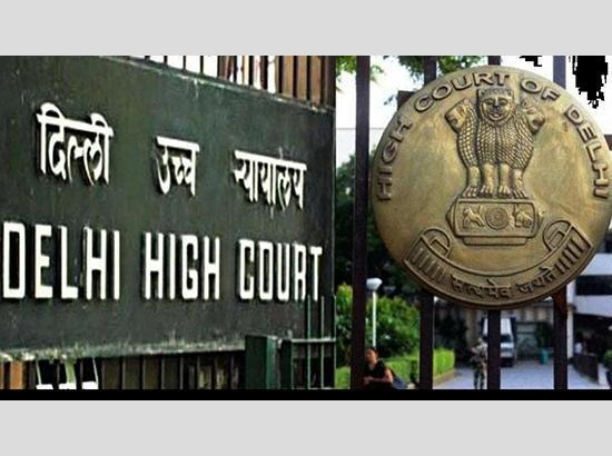 Delhi govt withdraws order converting 100 rooms of Ashoka Hotel as Covid facility for HC J