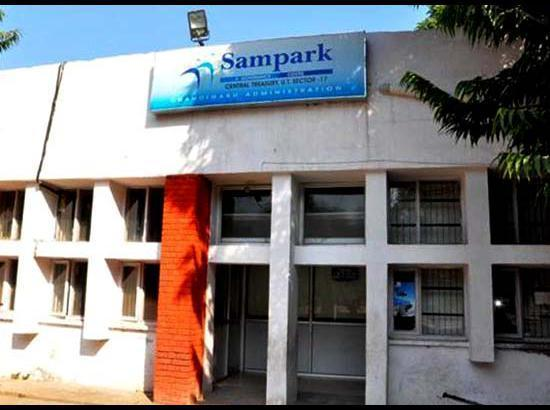Chandigarh: Sampark Centres to remain closed till May 11