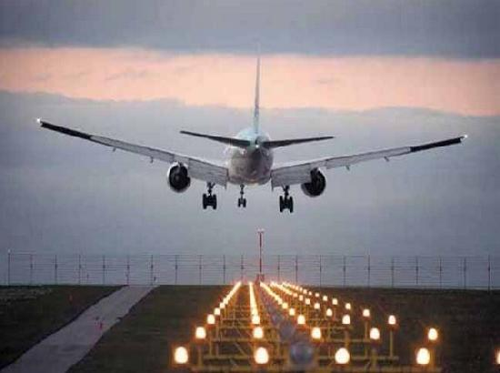 COVID-19: Nepal to suspend international flights starting midnight, travelers rush to exit