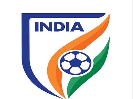 AIFF join hands with CPSFI to promote football