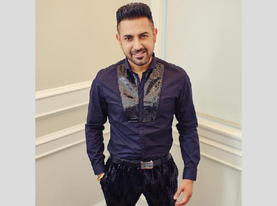 Gippy Grewal and 100 more booked for violating curfew norms