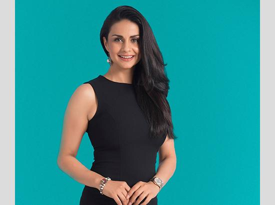 Gul Panag asks Home Ministry, why no action against Deep Sidhu?