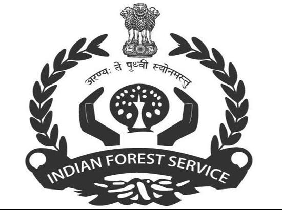 Result of Indian Forest Service (Preliminary) Examination, 2018 also declared