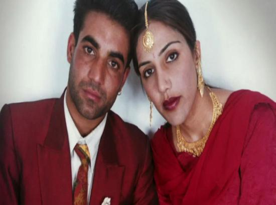 Jassi killing case : Canada SC allows extradition of mother, uncle to India for murder tri