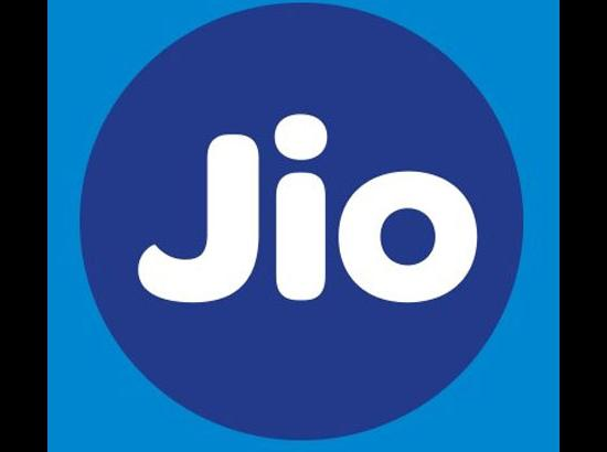 Reliance Jio posts Rs 681 crore profit in Q2 ( Details in pdf )