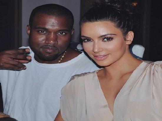 'Kim Kardashian could divorce Kanye West over his stance on abortion'