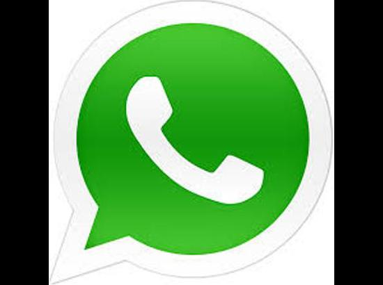Launch of WhatsApp's standalone Business app soon