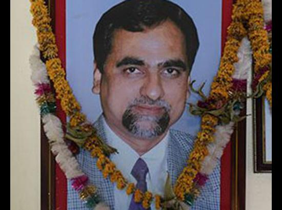 Supreme Court says judge Harkishan Loya's death 'serious issue'