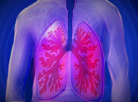 'COVID-19 patients suffer long-term lung, heart damage but it can improve with time'